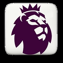 Premier League (3D).png