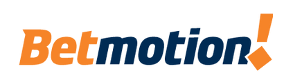 BetMotion_logo.png