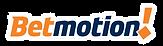 BetMotion_logo copiar.png