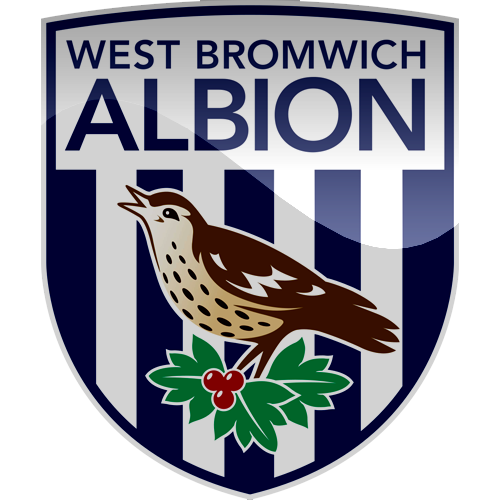 West Bromwich Albion-ING.png