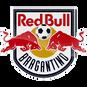 Red Bull Bragantino (HD).png