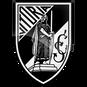 Vitória Guimarães-POR.png