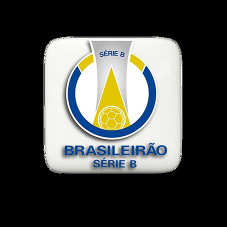 Juventude x Cruzeiro - 16/01/2021