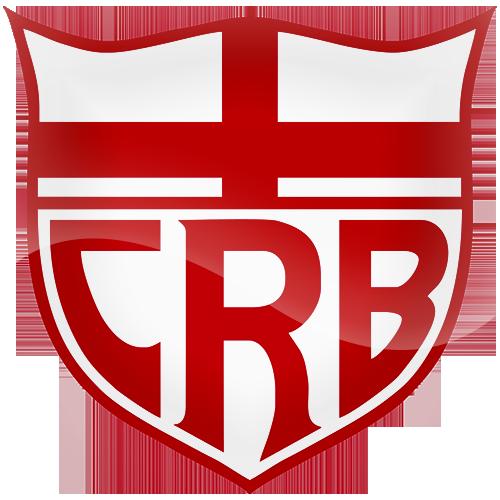 CRB-BRA.png
