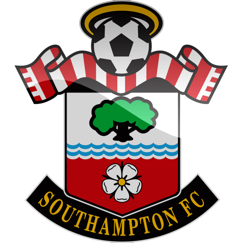 Southampton-ING.png