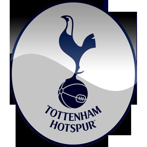 Tottenham Hotspur-ING.png