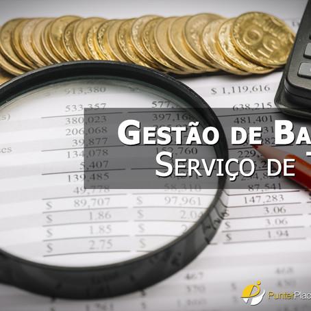 Gestão de Banca - Serviço de Tips