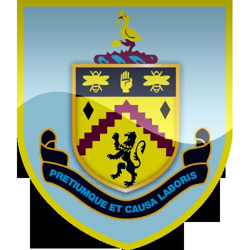 Burnley-ING.png