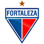 Fortaleza-BRA.png