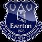 Everton-ING.png