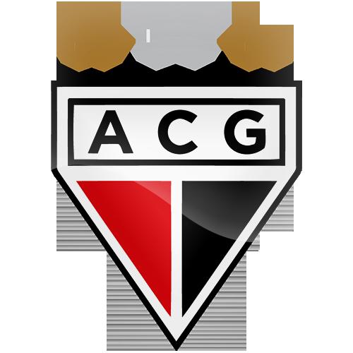 Atlético_Goianiense-BRA.png