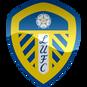 Leeds United-ING.png