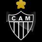 Atlético_Mineiro-BRA.png