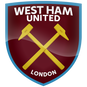 West Ham United-ING.png