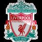 Liverpool-ING.png