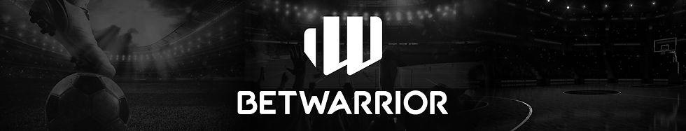Betwarrior.jpg