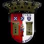Braga-POR.png