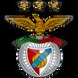 Benfica-POR.png