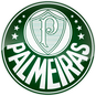 Palmeiras-BRA.png