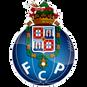 Porto-POR.png