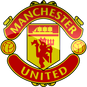 Manchester United-ING.png