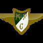 Moreirense-POR.png