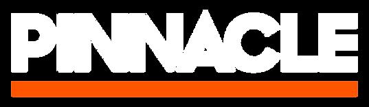 pinnacle-logo-web-rgb-large-onblue.png