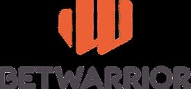 Betwarrior.png