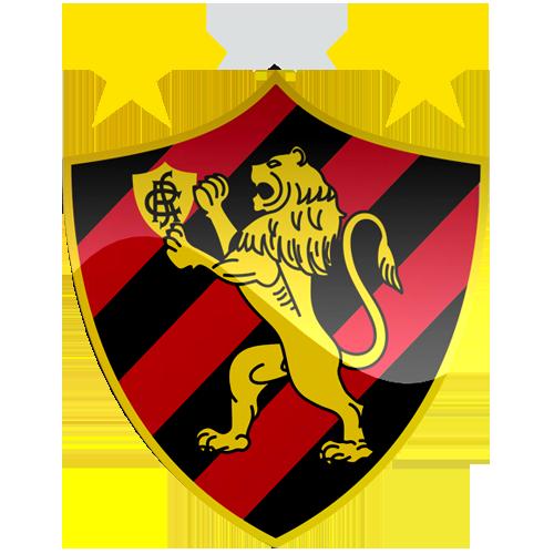 Sport Recife-BRA.png