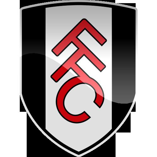 Fulham-ING.png