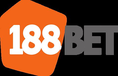 188BET_logo.png