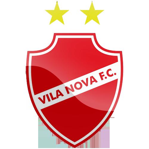 Vila Nova-BRA.png