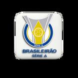 Brasileiro_Série_A_3D copiar.png