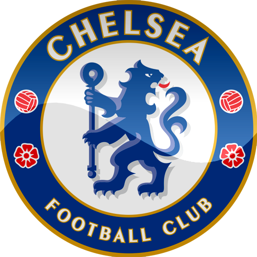 Chelsea-ING.png