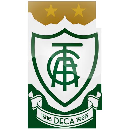 América Mineiro-BRA.png