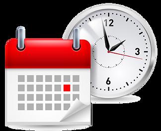 calendario-e-relogio.png