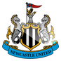 Newcastle-ING.png