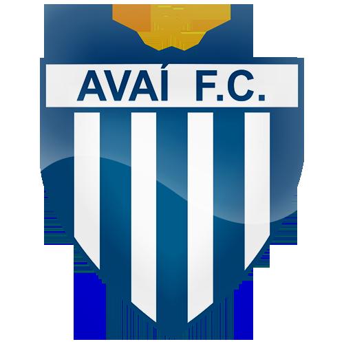 Avaí-BRA.png