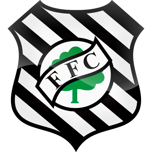 Figueirense-BRA.png