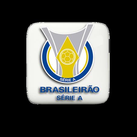 Palpite: Vasco x Bahia - 31/01/2021