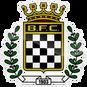 Boavista-POR.png