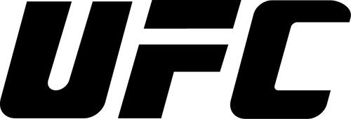 1280px-UFC_logo.svg.png