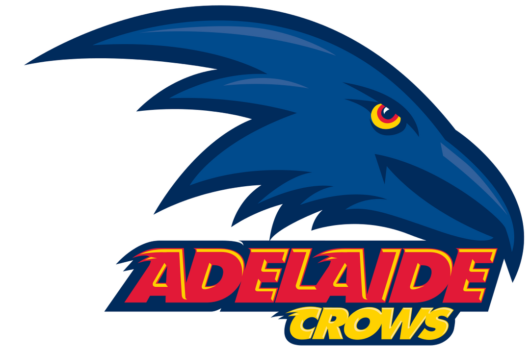 1200px-Adelaide_Crows_logo_2010.svg.png