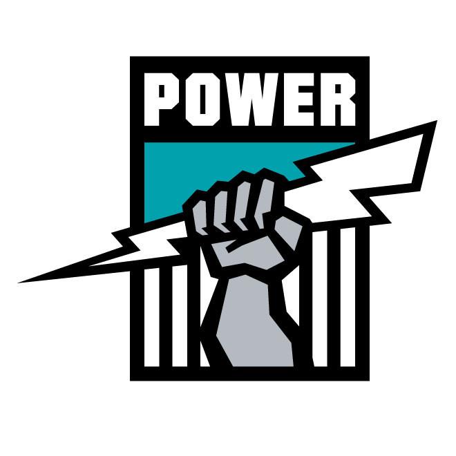 power_3584.jpg