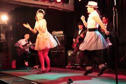In the Mood② タップライブ