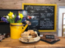 COFFEE CABIN BLACKBOARD.jpg