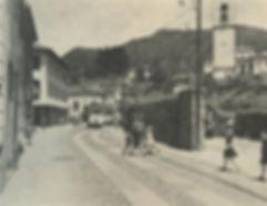 Balerna-1948.jpg