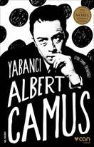 Camus - Yabancı