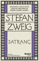 Zweig - Satranc