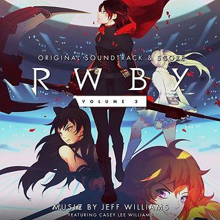 RWBY V3.jpg